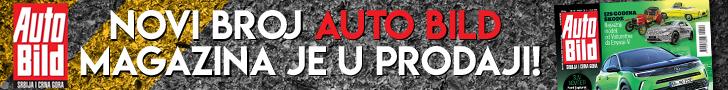 AutoBild.rs
